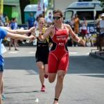 mp-triathlon-sprint-susz2016_2