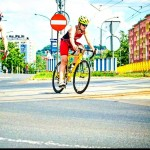 triathlon-dabrowagornicza2016_2